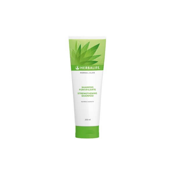 Shampoo Fortificante Herbalife