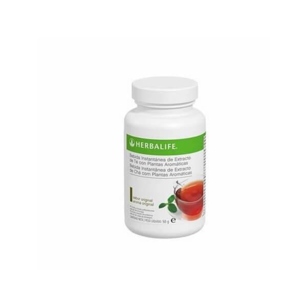 Té Concentrado de Hierbas 50gr Herbalife