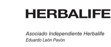 Productos Herbalife Costa Rica